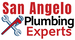 SAN ANGELO PLUMBING EXPERTS